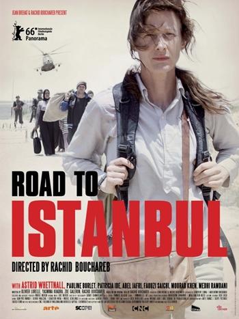 road-to-istanbul-afiş-FilmLoverss