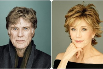 robert-redford-jane-fonda-filmloverss