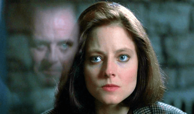 silence-of-the-lambs-filmloverss