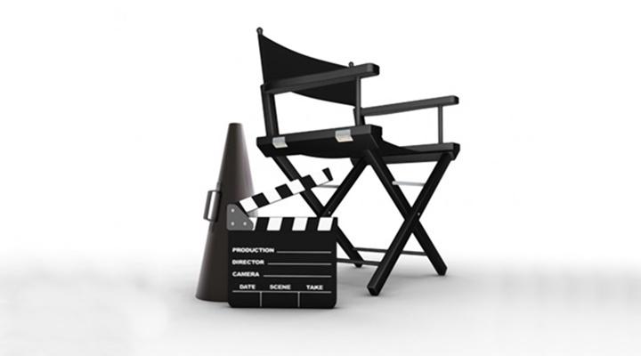 sinema-meslek-birlikleri-filmloverss