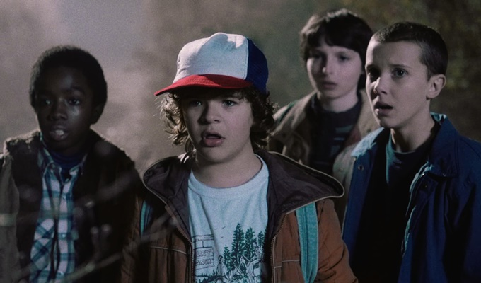 stranger-things-2-filmloverss