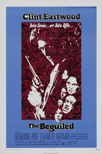 the-beguiled-filmloverss