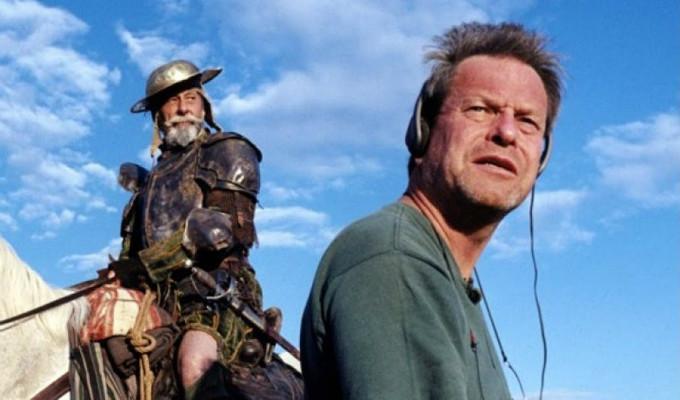 the-man-who-killed-don-quixote-filmloverss