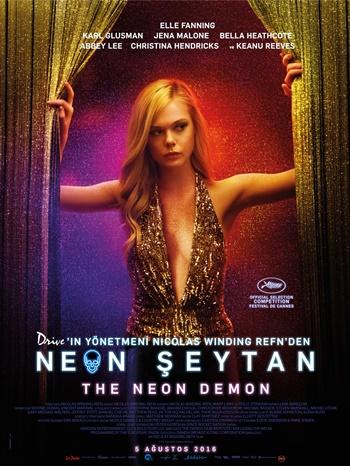 the-neon-demon-filmloverss