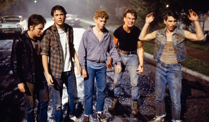 the-outsiders-filmloverss