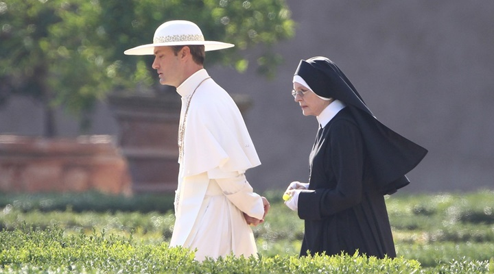 the-young-pope-filmloverss