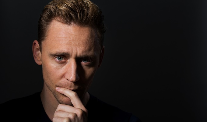 tom_hiddleston_filmloverss