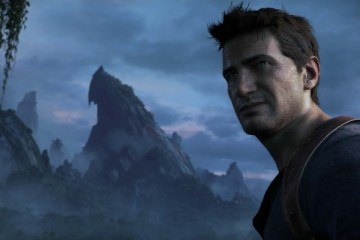 uncharted-filmloverss