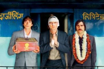 Darjeeling Limited - filmloverss