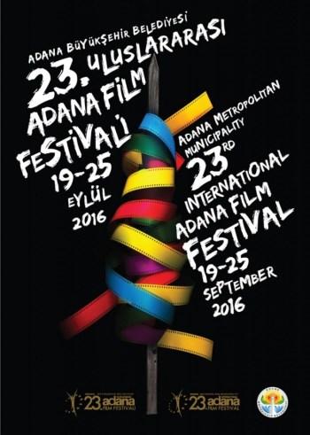 adana-festival-afis-filmloverss