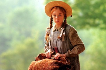 anne-of-the-green-gables-filmloverss