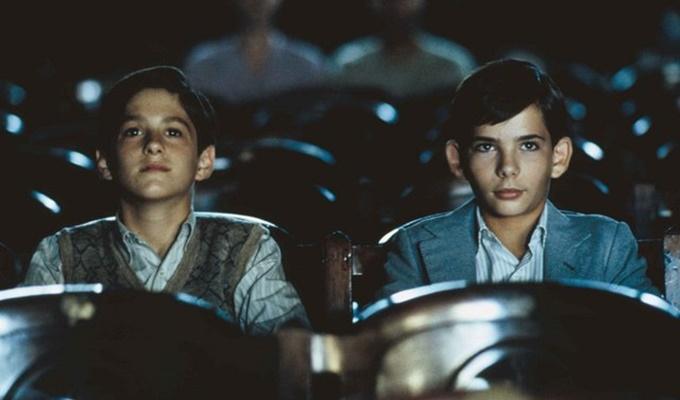bad-education-filmloverss