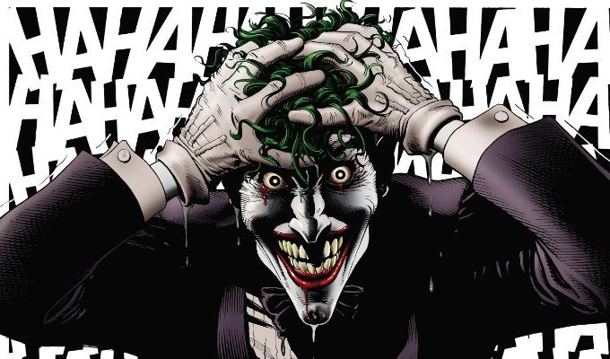 batman-the-killing-joke-filmloverss
