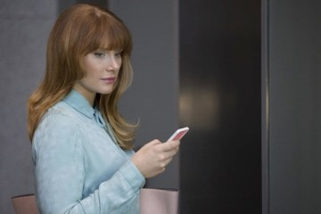 black-mirror-2-filmloverss