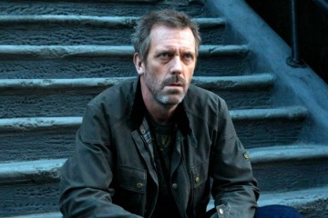chance-hugh-laurie-filmloverss