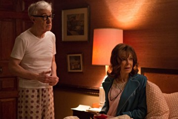 crisis-in-six-scenes-filmloverss