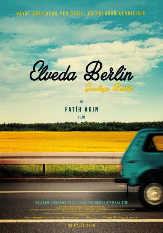 elveda-berlin-goodbye-berlin-afis-filmloverss