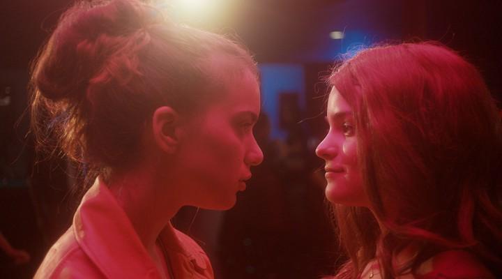 first-girl-i-loved-filmloverss