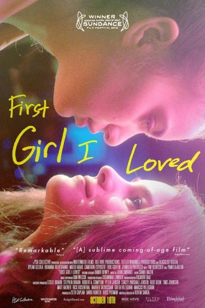 first-girl-i-loved-poster-filmloverss