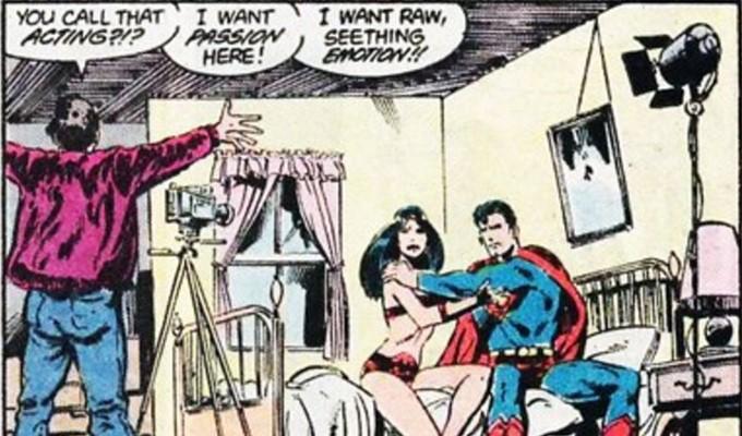 Comic-Book-FilmLoverss