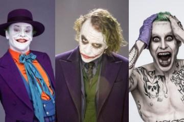 joker-filmloverss