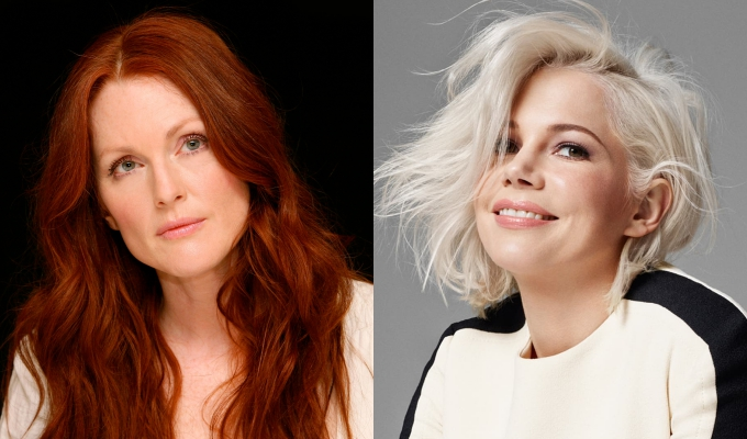 juliane-moore-michelle-williams-filmloverss
