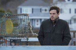 manchester-by-the-sea-filmloverss-1