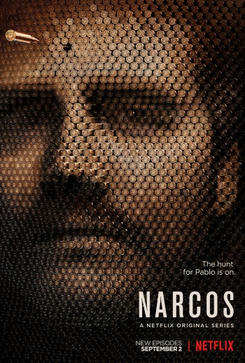 narcos-poster-filmloverss