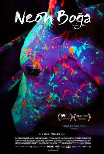 neon-bull-türkçe-afiş-filmloverss