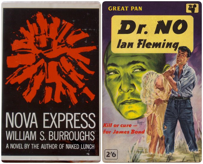 nova-express-dr.-no-filmloverss