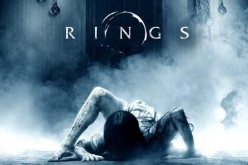 rings-fragman-poster-filmloverss