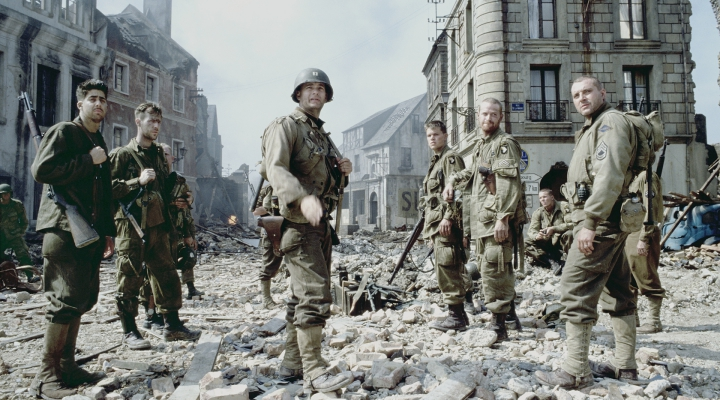 saving-private-ryan-filmloverss