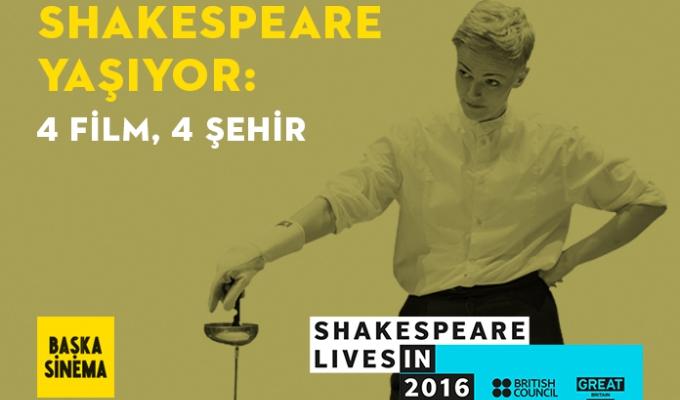 shakespeare-yasiyor-filmloverss
