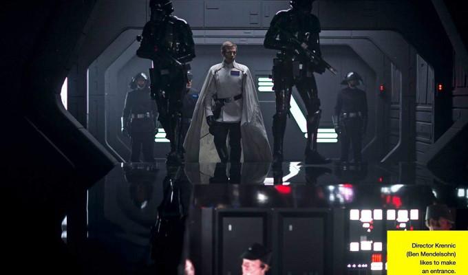 star-wars-rogue-one-7-filmloverss