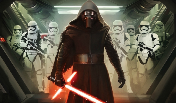 star-wars-the-force-awakens-filmloverss