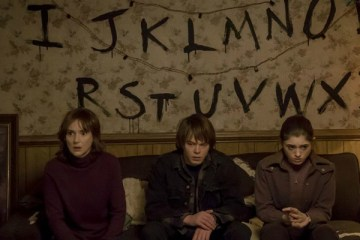 stranger things wall-filmloverss