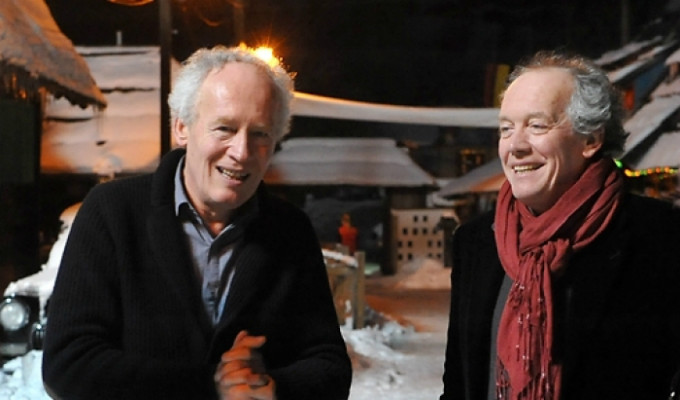 the-dardenne-brothers-1-filmloverss