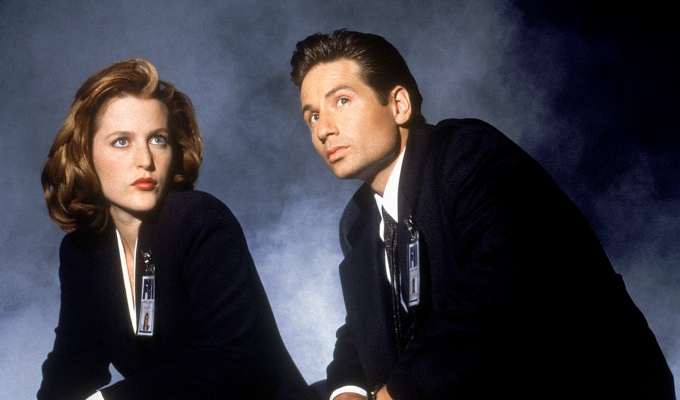 the-x-files-filmloverss