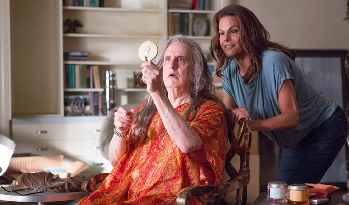 transparent-filmloverss