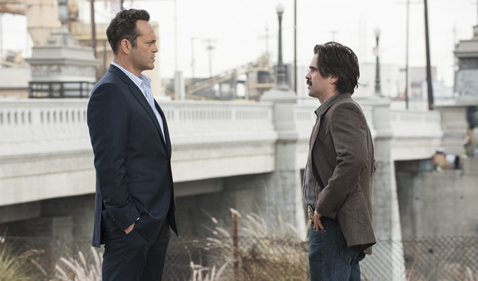 true-detective-1-filmloverss