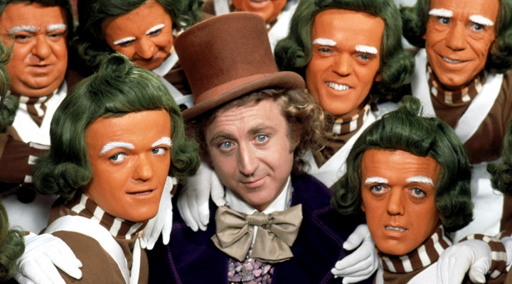 willy-wonka-and-the-chocolate-factory-filmloverss
