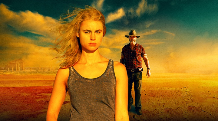 wolfcreek-filmloverss