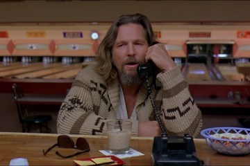 the_big_lebowski-filmloverss