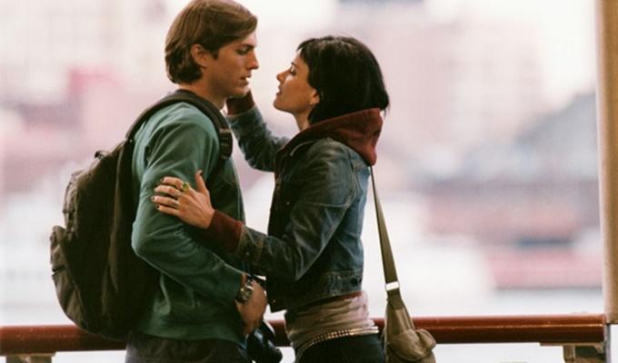 a-lot-like-love-filmloverss