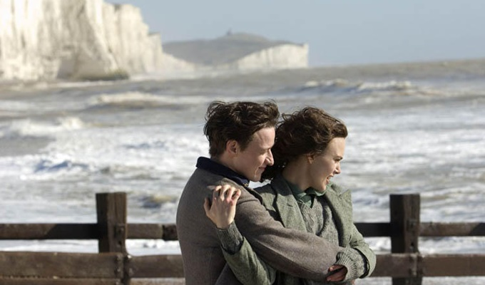 atonement-filmloverss