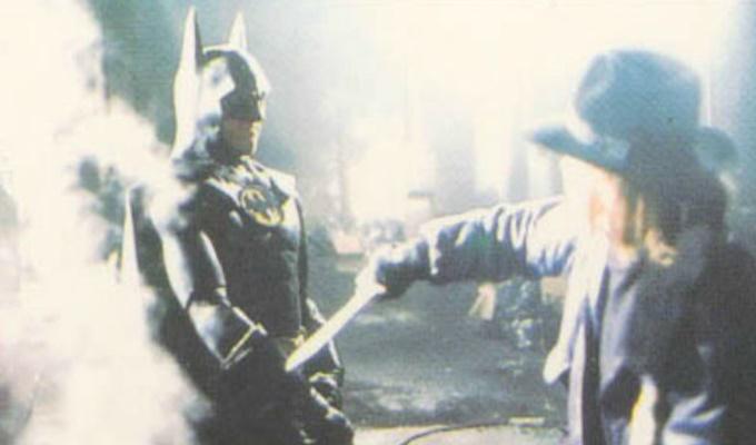 batman-5-filmloverss