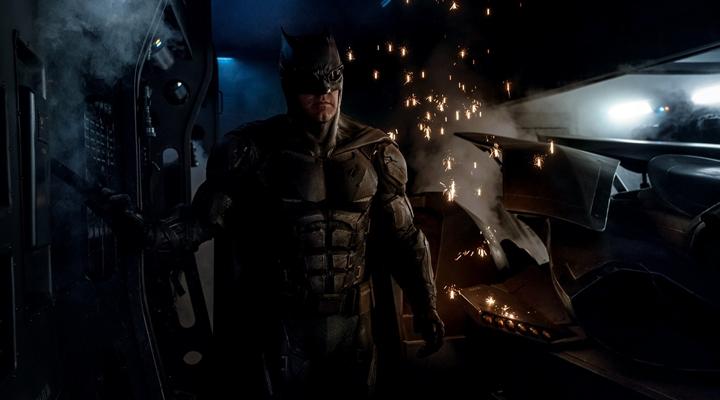 batman-in-justice-league-de-yer-alacak-kostumune-ilk-bakis-filmloverss