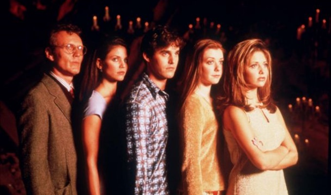 buffy-the-vampire-slayer-filmloverss