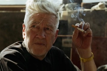 david-lynch-2-filmloverss