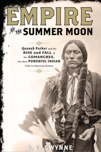 empire-of-the-summer-moon-filmloverss